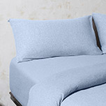 azul-miniatura